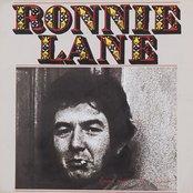 Ronne Lane's Slim Chance