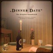 Dinner Date - The Original Soundtrack