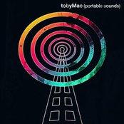 Portable Sounds