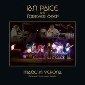 The Italian Deep Purple Tribute