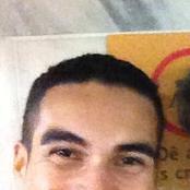 Renan de souza