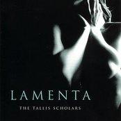 Lamenta: The Lamentations of the Prophet Jeremiah