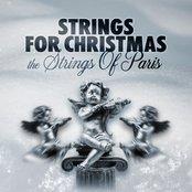 Strings For Christmas