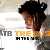 The DJ 3: In the Mix