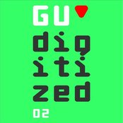 GU Digitized 02