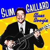 Blues Boogie