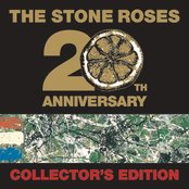 The Stone Roses (20th Anniversary Collector's Edition)