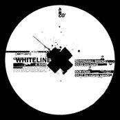 Whiteline Vol.II