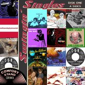 Swingin' Singles (disc 1)