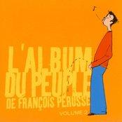 L'Album du peuple Volume 2