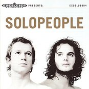 Solopeople