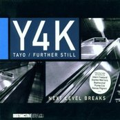 Y4K: Further Still
