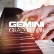 Graduation EP