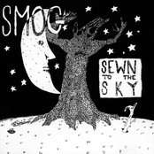 Sewn to the Sky