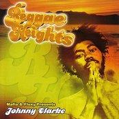 Reggae Heights
