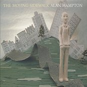 The Moving Sidewalk