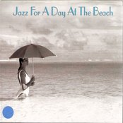 Jazz for a Day At the Beach