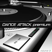 Dance Attack Premium, Vol. 3