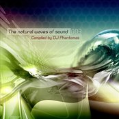 The Natural Waves of Sound Vol.3
