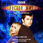 Doctor Who (Series 1 & 2)
