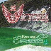 Eres Una Esmeralda