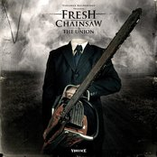 Chainsaw / The Union - Single
