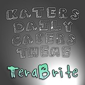 Katers Daily Capers Theme