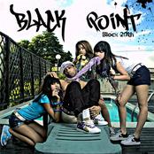 Musica de Black Point