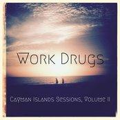 Cayman Islands Sessions, Vol. II