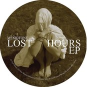 Lost Hours EP