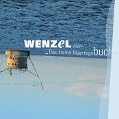 Wenzel singt Das kleine Meertagebuch