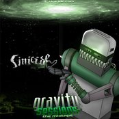 Gravity Sessions: Instrumentals