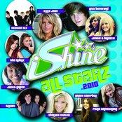All Starz 2010