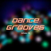 Blue Pie Dance Grooves Vol.10
