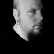 ben moody my immortal