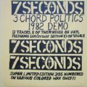 3 Chord Politics