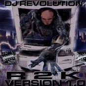 R2K Version 1.0