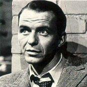 Frank Sinatra 5e9487da1372484b81ebadc5d667a72a