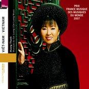 Viêt-Nam : Musique du Cai Long (Prix France Musique des musiques du monde 2007)