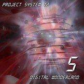Digital Wonderland 5
