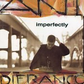 Imperfectly