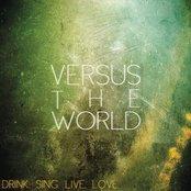 Drink. Sing. Live. Love