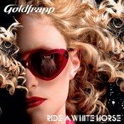 Ride A White Horse (Single Version)
