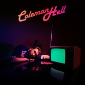 Coleman Hell - EP