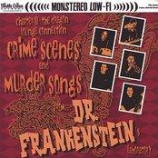 Crime Scenes & Murder Songs