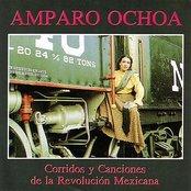 Corridos Y Canciones De La Revolucion Mexicana