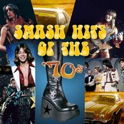 Smash Hits Of The '70s (Re-Recorded / Remastered Versions)