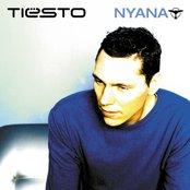 Nyana (disc 1: Outdoor)
