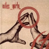 Miles_Gurtu