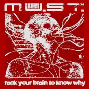Rack your brain to know why